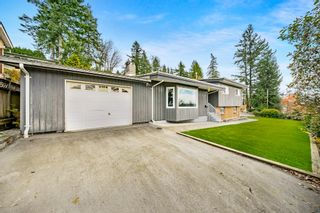 Photo 30: 119 LOGAN Street in Coquitlam: Cape Horn House for sale : MLS®# R2419515