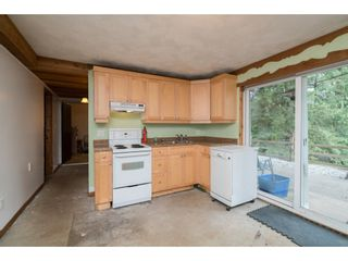 Photo 19: 8974 CLAY Street in Mission: Mission BC House for sale : MLS®# R2358300