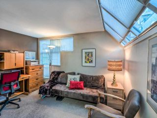 Photo 18: 2251 OAK Street in Vancouver: Fairview VW Townhouse for sale (Vancouver West)  : MLS®# R2439242
