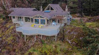 Photo 14: 236 Stevens Rd in : SW Prospect Lake House for sale (Saanich West)  : MLS®# 871772