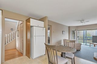 Photo 5: 2720 Keats Ave in : CR Willow Point House for sale (Campbell River)  : MLS®# 866813