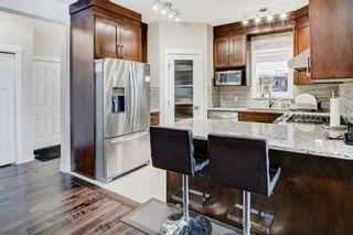 Photo 7: 9 Saddletree Drive NE in Calgary: Saddle Ridge Detached for sale : MLS®# A1088845