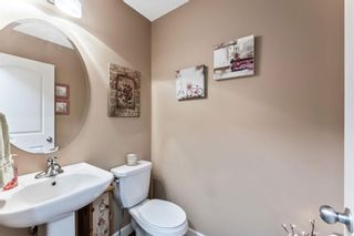 Photo 20: 355 Crystal Green Rise: Okotoks Semi Detached for sale : MLS®# A1091218