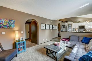 Photo 12: 10 Jensen Heights Place NE: Airdrie Detached for sale : MLS®# A1091171