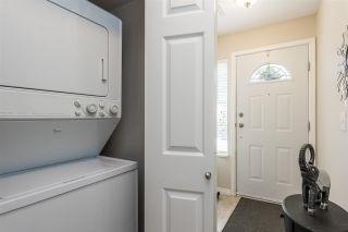 "Photo 17: 43 11229 232 Street in Maple Ridge: East Central Townhouse for sale in ""Fox Field"" : MLS®# R2580438"