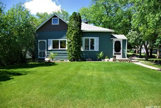 Photo 2: 208 Angus Street in Windthorst: Residential for sale : MLS®# SK812805
