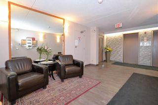 Photo 2: 6D 1975 Corydon Avenue in Winnipeg: River Heights Condominium for sale (1C)  : MLS®# 202106243