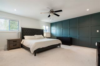 Photo 17: 3473 VICTORIA DRIVE in Coquitlam: Burke Mountain House for sale : MLS®# R2554472