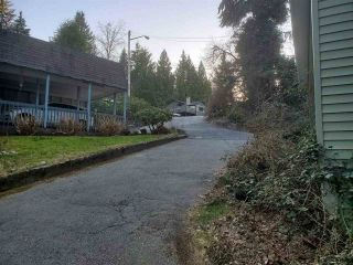 """Photo 10: 19 MOUNT ROYAL Drive in Port Moody: College Park PM House for sale in """"GLENAYRE/COLLEGE PARK"""" : MLS®# R2444730"""