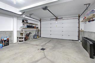 Photo 15: 32 101 JIM COMMON Drive: Sherwood Park Townhouse for sale : MLS®# E4253612