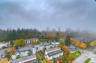"Photo 18: 2002 7090 EDMONDS Street in Burnaby: Edmonds BE Condo for sale in ""REFLECTIONS"" (Burnaby East)  : MLS®# R2514822"
