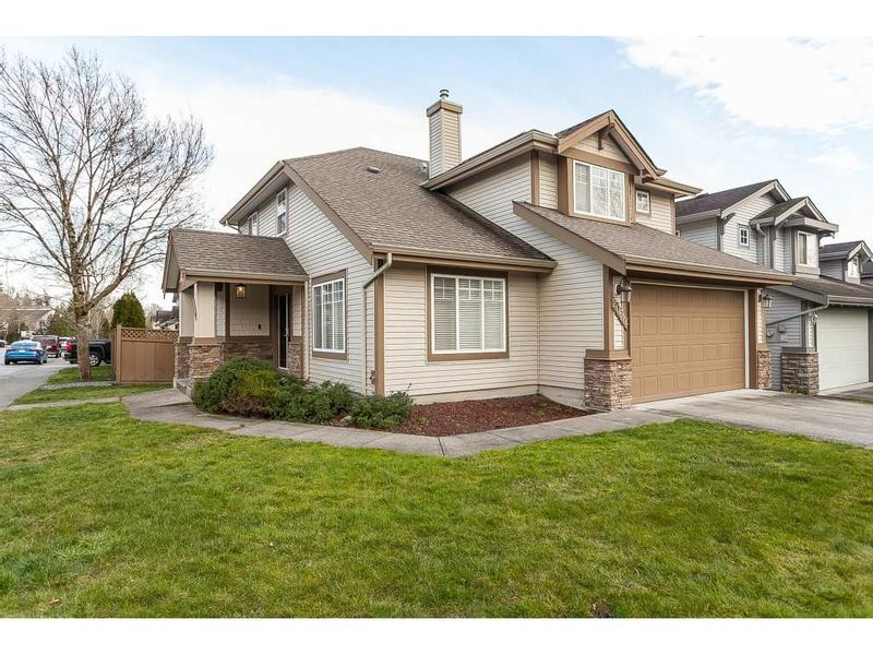 FEATURED LISTING: 20612 66A Avenue Langley