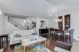 "Photo 14: 9 20788 87 Avenue in Langley: Walnut Grove Townhouse for sale in ""Kensington"" : MLS®# R2562031"