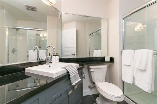 """Photo 17: 304 20058 FRASER Highway in Langley: Langley City Condo for sale in """"VARSITY"""" : MLS®# R2591405"""