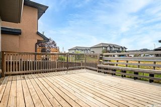 Photo 46: 289 Maccormack Road in Martensville: Residential for sale : MLS®# SK864681