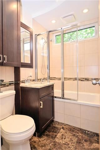 Photo 9: 115 Baltimore Road in Winnipeg: Riverview Residential for sale (1A)  : MLS®# 1915753