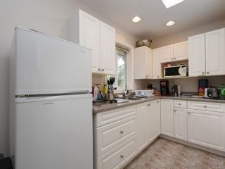 Photo 19: 1605 Harmonys Pl in Sooke: Sk Whiffin Spit House for sale : MLS®# 869517