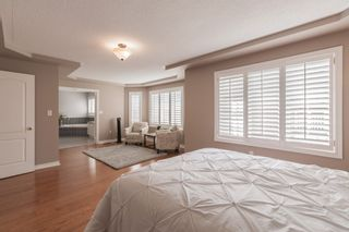 Photo 46: 3115 Mcdowell Drive in Mississauga: Churchill Meadows House (2-Storey) for sale : MLS®# W3219664
