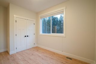 Photo 27: 141 Evelyn Cres in : Na Chase River Half Duplex for sale (Nanaimo)  : MLS®# 857800