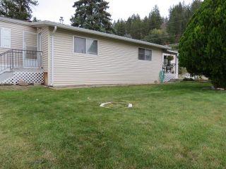 Photo 3: 640 LISTER ROAD in : Heffley House for sale (Kamloops)  : MLS®# 131467