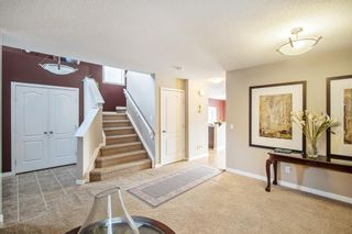 Photo 15: 12 Skyview Springs Crescent NE in Calgary: Skyview Ranch Detached for sale : MLS®# A1067284