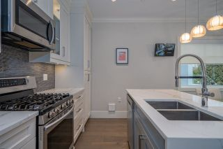 Photo 6: 1524 E PENDER Street in Vancouver: Hastings 1/2 Duplex for sale (Vancouver East)  : MLS®# R2539505