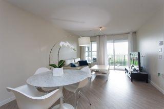"Photo 10: 214 3323 151 Street in Surrey: Morgan Creek Condo for sale in ""Kingston House"" (South Surrey White Rock)  : MLS®# R2081788"