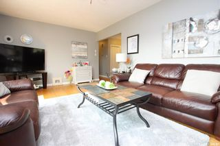 Photo 5: 1922 Morgan Avenue in Saskatoon: Holliston Residential for sale : MLS®# SK865174