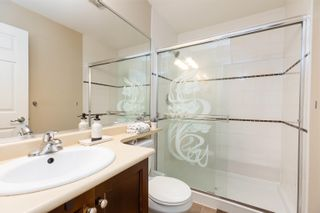 Photo 22: 82 9405 121 Street in Surrey: Queen Mary Park Surrey Townhouse for sale : MLS®# R2621339
