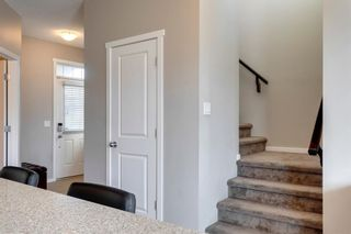 Photo 12: 74 Nolancrest Rise NW in Calgary: Nolan Hill Detached for sale : MLS®# A1102885