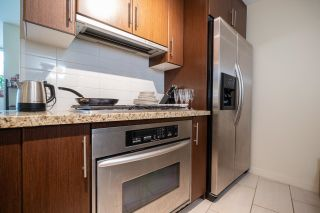 """Photo 16: 1204 1189 MELVILLE Street in Vancouver: Coal Harbour Condo for sale in """"Melville"""" (Vancouver West)  : MLS®# R2625785"""