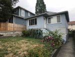 Main Photo: 1333 E 41ST Avenue in Vancouver: Knight House for sale (Vancouver East)  : MLS®# R2537175