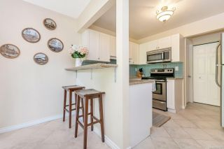 Photo 9: 7 7751 East Saanich Rd in Central Saanich: CS Saanichton Row/Townhouse for sale : MLS®# 854161