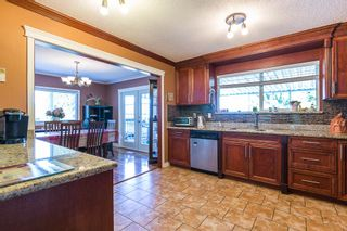 Photo 6: 3001 SURF CRESCENT in Coquitlam: Ranch Park House for sale : MLS®# R2110585
