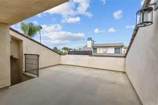 Photo 25: 607 Narcissus Avenue Unit A in Corona del Mar: Residential Lease for sale (699 - Not Defined)  : MLS®# OC21199335