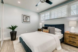 Photo 14: CLAIREMONT House for sale : 3 bedrooms : 6521 Thornwood St in San Diego