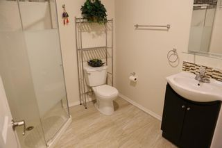 Photo 18: 12 Millview Common SW in Calgary: Millrise Detached for sale : MLS®# A1131353