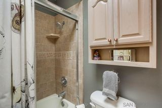 Photo 37: SERRA MESA Condo for sale : 4 bedrooms : 8642 Converse Ave in San Diego