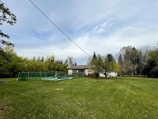 Photo 36: 160 HAY Avenue in St Andrews: House for sale : MLS®# 202125038