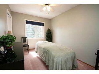 Photo 13: 1136 LAKE BONAVISTA Drive SE in CALGARY: Lake Bonavista Residential Detached Single Family for sale (Calgary)  : MLS®# C3566152