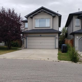 Main Photo: 15 Tuscany Reserve Bay NW in Calgary: Tuscany Detached for sale : MLS®# A1138091