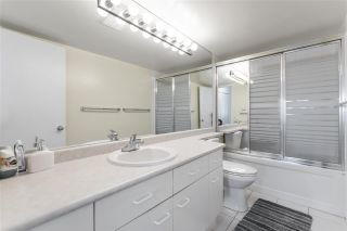 Photo 16: 706 8811 LANSDOWNE Road in Richmond: Brighouse Condo for sale : MLS®# R2466279