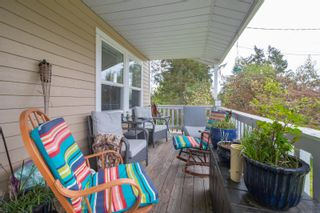 Photo 45: 1235 Merridale Rd in : ML Mill Bay House for sale (Malahat & Area)  : MLS®# 874858