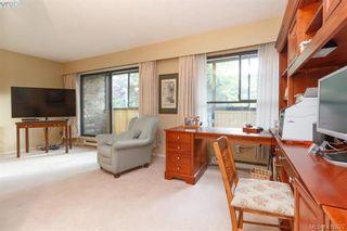Photo 7: 210 1610 Jubilee Ave in VICTORIA: Vi Jubilee Condo for sale (Victoria)  : MLS®# 826899
