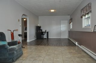 Photo 17: 136 SCHOOL Street in Middleton: 400-Annapolis County Residential for sale (Annapolis Valley)  : MLS®# 202006668
