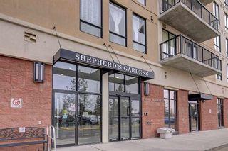 Photo 2:  in Edmonton: Zone 29 Condo for sale : MLS®# E4257177