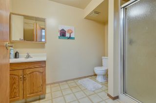 Photo 33: 145 23248 TWP RD 522: Rural Strathcona County House for sale : MLS®# E4254508