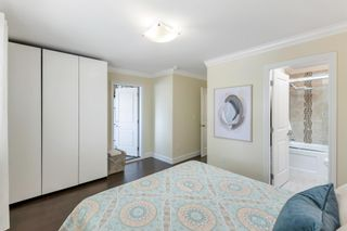 Photo 32: 6838 KOALA Court in Burnaby: Highgate 1/2 Duplex for sale (Burnaby South)  : MLS®# R2595891