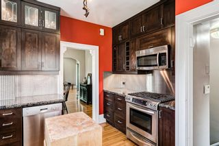 Photo 7: 304 12 Avenue NW in Calgary: Crescent Heights Detached for sale : MLS®# A1150856