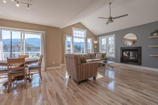 Photo 21: 3317 Willowmere Cres in : Na North Jingle Pot House for sale (Nanaimo)  : MLS®# 871221